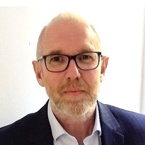 Interview with Brian Mangan, Value-based Procurement Project Lead at Supply Chain Coordination Ltd. UK