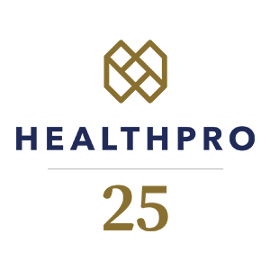 HealthPRO Celebrates its 25th Anniversary with a National Art Contest