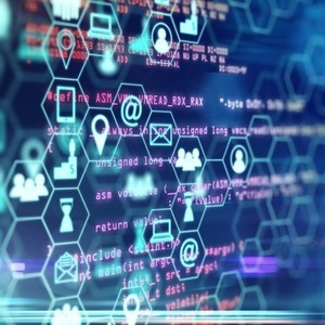 Can AI succeed in healthcare?