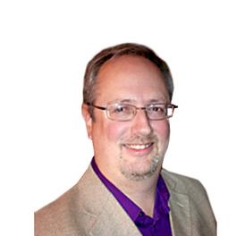 Allan Horsburgh, CPA, CA, CHE