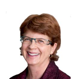 Arlene Wilgosh