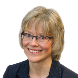 Cathy Ulrich