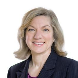 Cynthia Valaitis, CSCMP