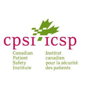 HealthPRO Proudly Supports Canadian Patient Safety Week: October 29-November 2, 2018
