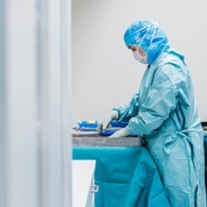Update on Surgical Custom & Standard Packs, Drapes & Gowns (Cardinal Health)