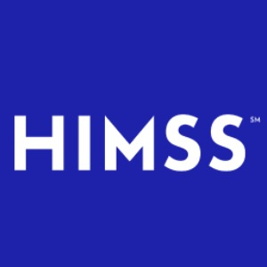 Healthcare Information and Management Systems Society (HIMSS) Annual Conference and Exhibition 2021