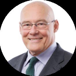 John Green, CPA, CMA