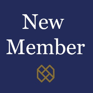 Welcome new HealthPRO members