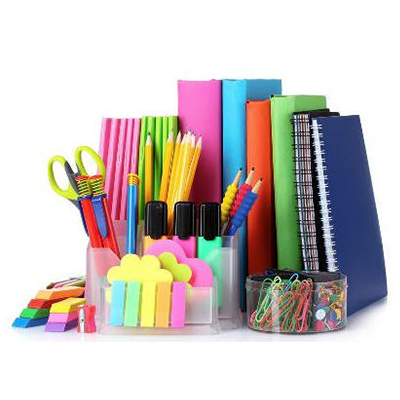 Office & Administrative Supplies